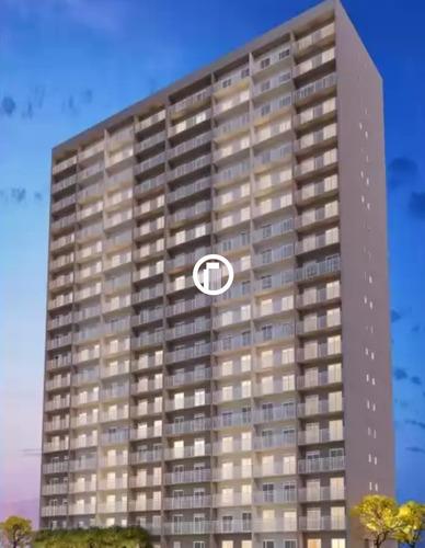 Imagem 1 de 15 de Apartamento Construtora - Vila Ema - Ref: 13442 - V-re14400