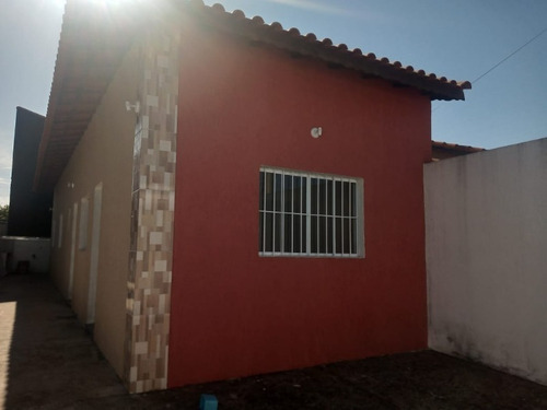 Casa - Ca00172 - 69560998