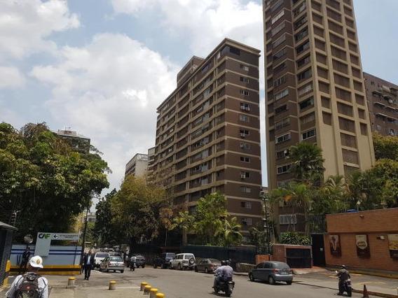Apartamento En Alquiler Mls #20-13074 Am