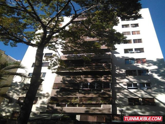 Apartamentos En Venta Rtp---mls #19-11180---04166053270