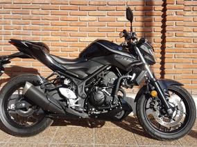 e872e451ea7 Motos Yamaha Mt 03 Financiada - Motos Yamaha en Mercado Libre Argentina