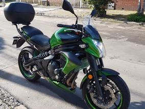 Er6n Kawasaki