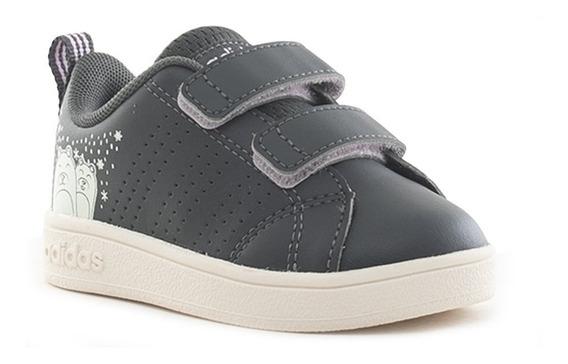Zapatillas Vs Advantage Cl adidas Sport 78 Tienda Oficial