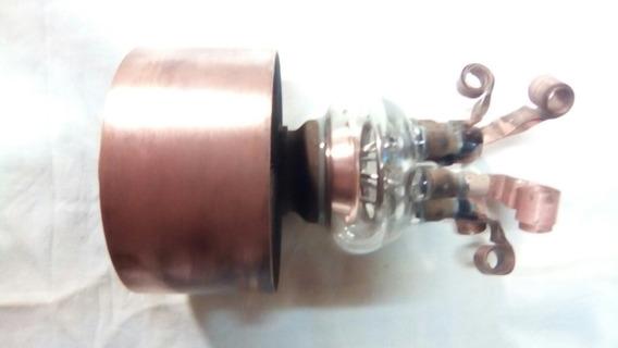 Valvula Alta Frequencia Fairchild 6367