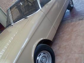 Ford Nn