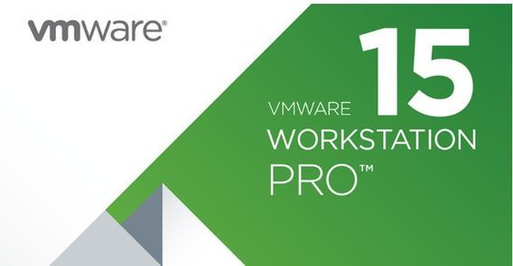 Vmware Workstation Pro 15 Ultima Versão Pronta Entrega!