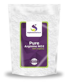 Arginina Pura 500g + Beta Alanina 500g + Taurina 500g