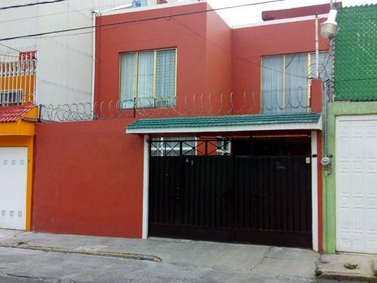 Invierte Hoy !! Excelente Precio Casa En La Aragon