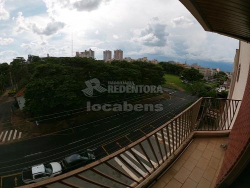 Apartamentos - Ref: L7029
