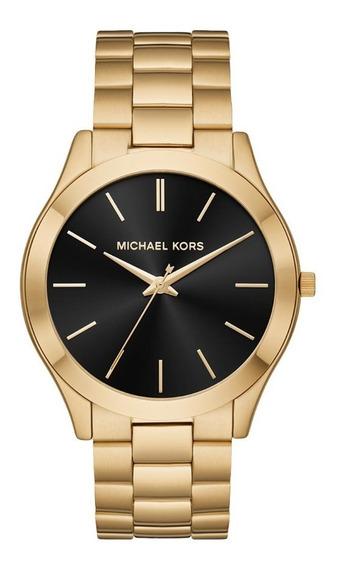Reloj Mk Para Dama Modelo: Mk8621 Envio Gratis