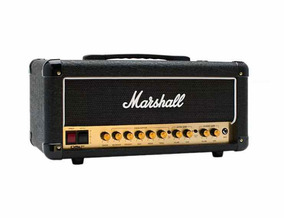 Marshall Dsl 20hr. 110v C/ Garantia