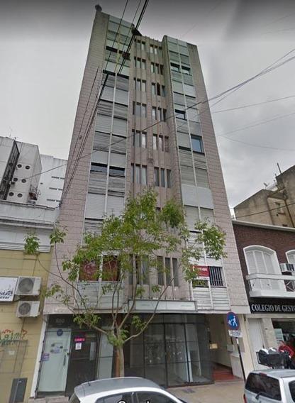 Departamento De 1 Dormitorio En Alquiler Calle 48 E 12 Y 13
