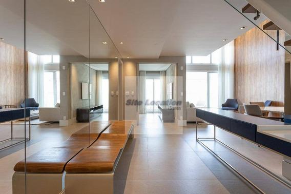 94982 * Apartamento 173m² Com 2 Suítes!! - Ap2965