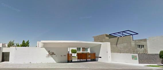 Casa En Paseo Del Marques De La Villa Del Villar Del Aguila