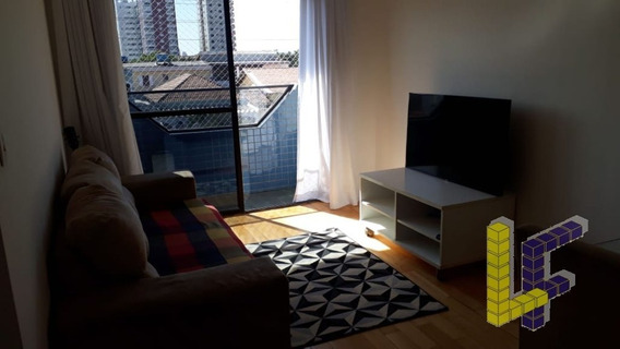 Apartamento - Barcelona - 16491