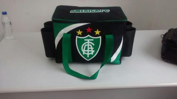Bolsa Massagista Personalizada Kit Com 10 Peças !