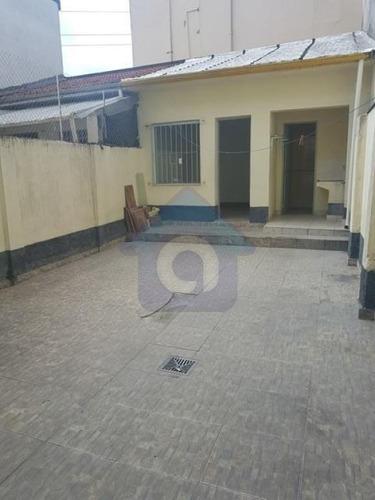 Imagem 1 de 13 de Sobrado Residencial Ou Comercial ! Hospital Bosque Da Saúde - Tw13415