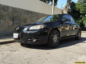 Mazda Mazda 3 I Sport - Automatico