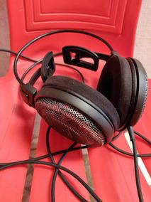 Fone Audio Technica Ad700x