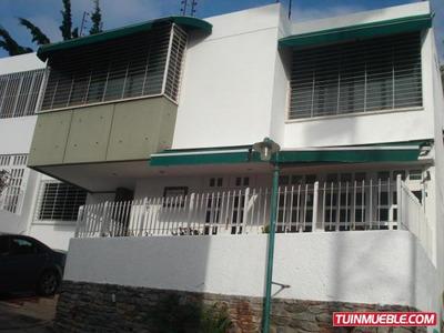 Casas En Venta Eduardo Diaz #17-5067 La Trinidad