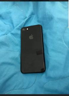 iPhone 7 128gb (dado De Baja/roto La Huella Y El Botonhome)