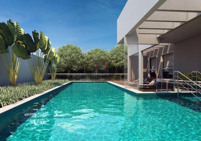 Apartamento Com 4 Dormitórios À Venda, 254 M² Por R$ 3.000.000 - Vila Mariana - São Paulo/sp - Ap1673