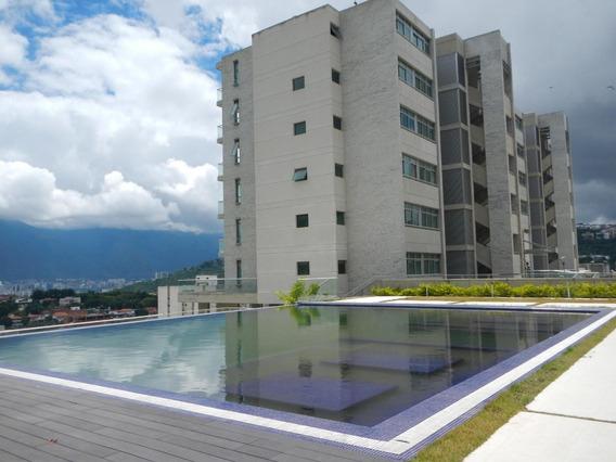 Apartamentos En Venta Mls #20-20249 @inmuebleatumedida