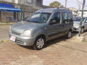 Renault Kangoo 1.9 Diesel Full Inmaculada