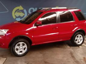 Ford Ecosport 2.0 Xls Flex Aut. 5p