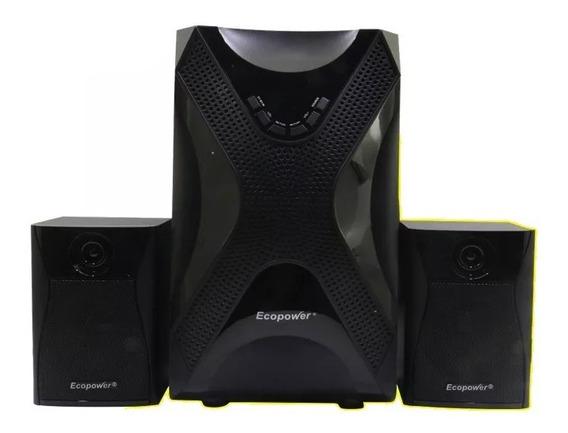 Caixa Home Ecopower Ep-6826