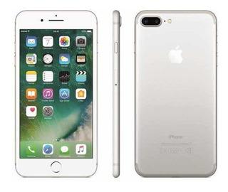 iPhone 7 Plus 128gb Vitrine