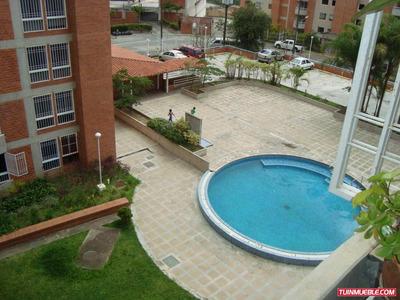 Ar 18-9459 Apartamentos En Venta En Miravila