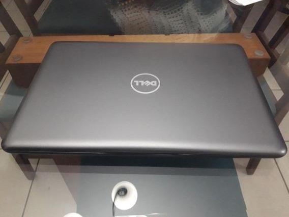 Dell Inspiron 15 5567