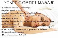 Masajes Relajantes A Domicilio O A Hoteles