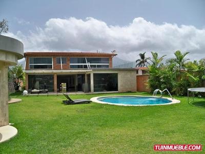 Casas En Venta Ab La Mls #19-12093 -- 04122564657
