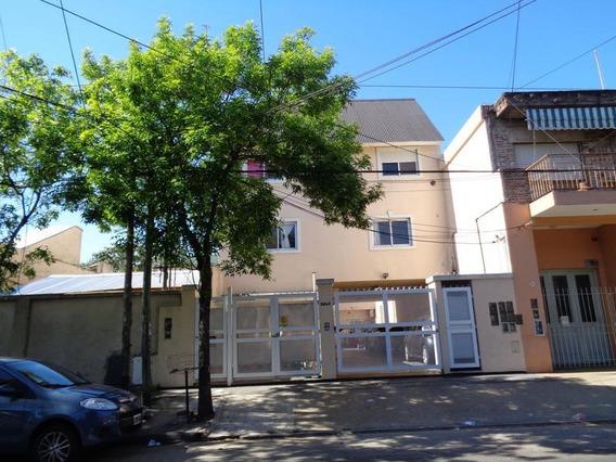 Ph En Duplex Con Cochera, Financiacion Directa