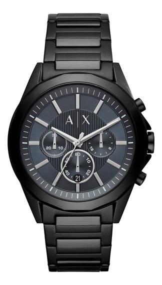 Reloj Armani Exchange Fossil Group Hombre No Ax2639