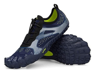 Aqua Shoes Outdoor Ligeros Y Muy Comodos Talla 5