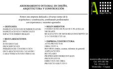 Habilitaciones Imm-bomberos-catastro-bps/arquitecto-reformas