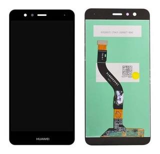 Pantalla Completa Huawei P10 Lite Repuesto Tienda Heredia