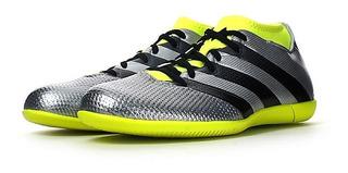 Chuteira adidas Ace 16.3 Primemesh - Futsal