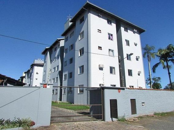 Apartamento No Costa E Silva Com 3 Quartos Para Venda, 65 M² - 11073