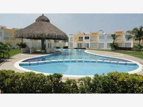 Casa Sola En Venta Acapulco Diamante