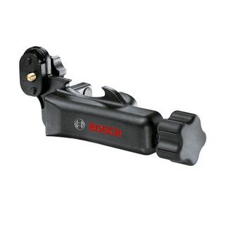 Suporte Para Receptores Lr1 E Lr2 1608m0070f Bosch
