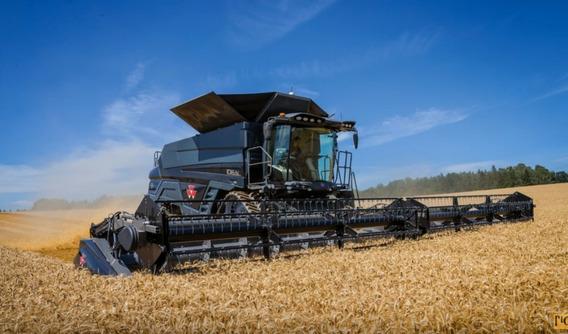Farming Simulator 2019 + 2 Brindes