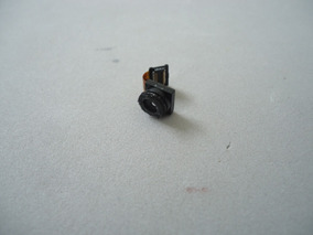 Câmera Frontal Tablet Lg V490