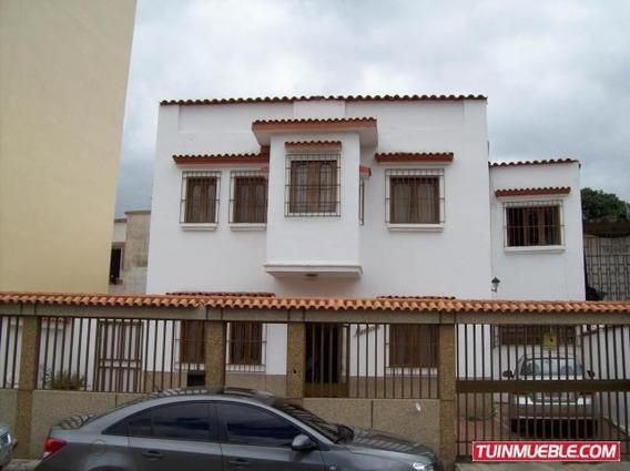 Casas En Venta El Paraiso 19-16866 Fn