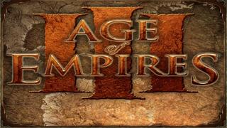 Age Of Empire 3 Full Pc + Video De Instalación + Asistencia