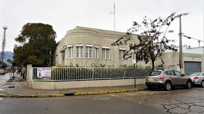Concepción / Freire