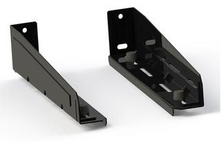 Soporte - Horno - Impresora - Ups - Microondas - Juegos